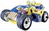 Meccano - City Motor