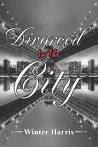 Divorced in the City