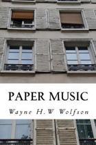 Paper Music
