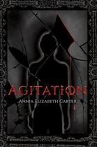 Agitation