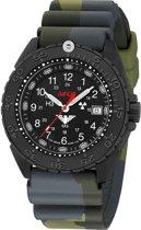KHS Mod. KHS.ENFBTCR.DC3 - Horloge