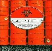 Septic Iv -15Tr-