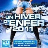 Un Hiver d'Enfer 2011