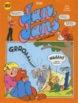 Jan Jans en de kinderen 29
