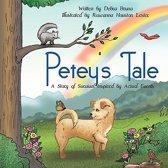 Petey's Tale