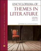 Encyclopedia of Themes in Literature