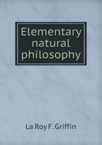 Elementary Natural Philosophy
