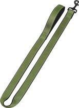 Nobby Lijn classic Groen