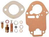 Westerbeke Carburateur kit (38100)