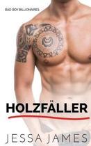 Holzf ller