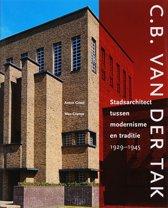 C.B. van der Tak