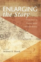 Enlarging the Story