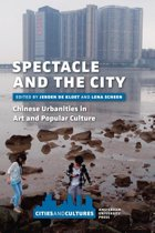 Spectacle and the city