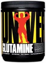 Universal Glutamine - 600 gram