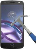 Teleplus Motorola Moto Z Nano Screen Protector