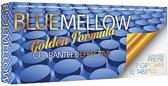 Pharmquests Blue Mellow Erectiepillen - 10 stuks