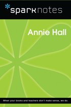 Annie Hall (SparkNotes Film Guide)