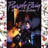 Purple Rain (Deluxe Edition)