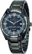 Maserati Mod. R8853124001 - Horloge