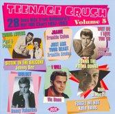 Teenage Crush Vol.5