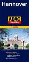 ADAC Hannover