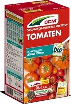 Meststof tomaten 1,5 kg met 100 dagen werking. - set van 2 stuks