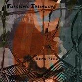 Fascism'S.. -Download-