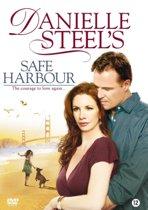 Safe Harbour (dvd)