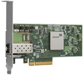 IBM Brocade 16Gb FC 1-port HBA