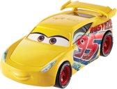 Cars 3 Diecast Finale Race Cruz Ramirez - Speelgoedauto