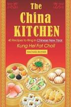 The China Kitchen
