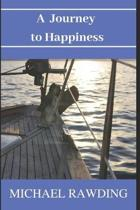 A Journey to Happiness