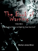 The Book of Warning Volume I