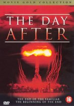 Day After (dvd)