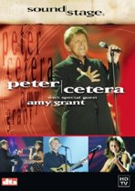 Peter Cetera - Sound Stage