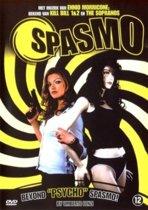 Spasmo (dvd)