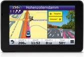 Garmin nuvi 3590 - Europa - 5 inch scherm