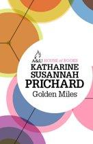Golden Miles