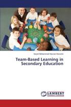 Team-Based Learning in Secondary Education