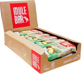 Mulebar Energy Reep 15st - Pineapple & Coconut
