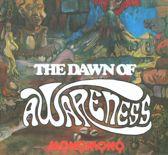 Dawn Of Awareness