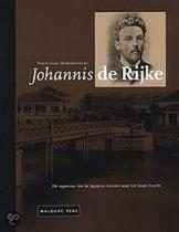 Johannis De Rijke