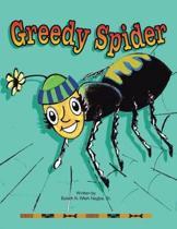 Greedy Spider