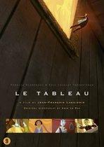 Le Tableau (dvd)