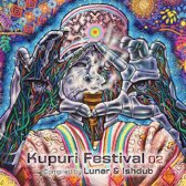 Kupuri Festival 2