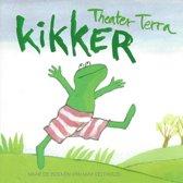 Theater Terra - Kikker