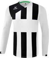 Erima Siena 3.0 Shirt - Voetbalshirts  - wit - 164