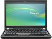 Lenovo Thinkpad X220 (Refurbished) - i5 Laptop - 4