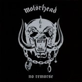 No Remorse -Deluxe-