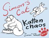 Katten Chaos
